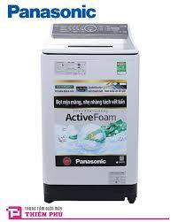 Top 3 chiếc máy giặt Panasonic dưới 10 triệu nhưng vẫn đầy đủ công nghệ  hiện đại dành cho bạn lựa chọn