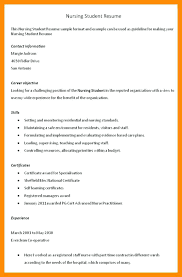 Resume Career Objective Samples Career Objective Resume Objective