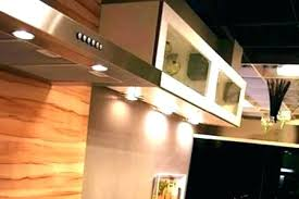 under counter lighting options. Astonishing Direct Wire Under Cabinet Lighting Low Profile Counter  Kitchen Lights Modern . Charming Options