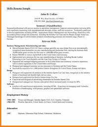 Janitor Resume Sample Janitor Resume Skills With No Experience Job Duties School 30