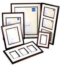 brand new best quality kenro picture frames