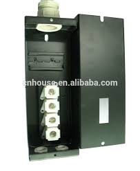 street lighting pole fuse box art hps 435 out mcb buy street lighting pole fuse box art hps 435 out mcb buy junction box fuse box metal fuse box product on alibaba com