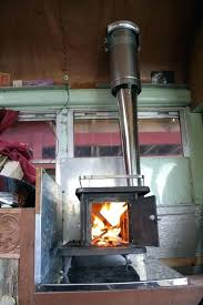 convert wood burning fireplace to gas gs gs convert wood burning cook stove to gas