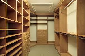 Luxury Walk Closet Designs Home Building Plans 37906