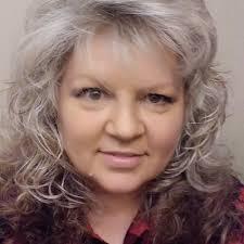 Myrna Hunter Nichols (@myrnanichols)   Twitter