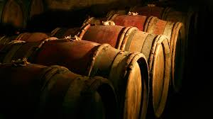 The Great Years For Beaujolais Wine Deciphering Vintages