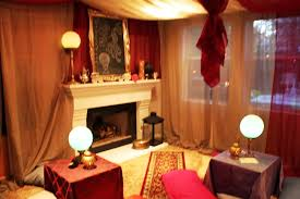 image of harry potter themed rooms image of harry potter themed room ideas