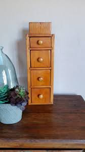 Convert Cabinet To File Drawer 25 Best Ideas About Farmhouse Filing Cabinets On Pinterest