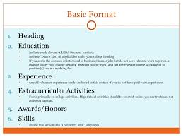 Interesting What To Add In Resume 59 With Additional Resume Template  Microsoft Word with What To Add In Resume