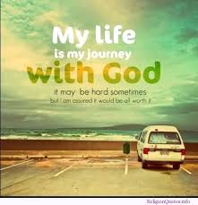 Life Journey Quotes Delectable Life Journey Quotes 48 Life Journey Quotes Followed Awe Inspiring