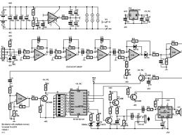 basement wiring diagram wiring diagram and hernes bat detectors bat watchdog wiring diagram