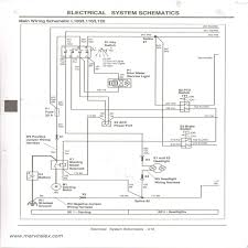 john deere 116 wiring diagram wiring harness wiring diagram images john deere 116 wiring ignition trusted diagramsrhkroudco john deere 116 wiring diagram at elektroniksigaram