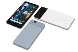 Google launches 6-inch Pixel XL and 5-inch Pixel smartphones, speakers to counter Amazon, Apple - The Financial Express