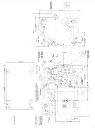 Page 50 of kohler portable generator 6 5efoz 8eoz user guide rh lawnandgarden manualsonline 20 hp kohler engine diagram 16 hp kohler engine diagram