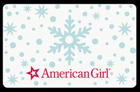 Chart House Gift Card Costco Gift Guide Gift Cards American Girl