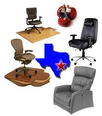 home furnishings vs furniture houston tx and beyond home