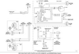 flhx wiring diagram simple wiring diagram street glide brake wiring schematic the herd fxef wiring diagram flhx wiring diagram