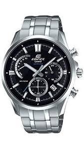 <b>Casio EFB</b>-<b>550D</b>-<b>1A</b> | EFB-550D-1AVEF