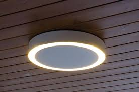 elegant porch ceiling lights with motion sensor and image of outdoor ceiling lights over deck outdoor
