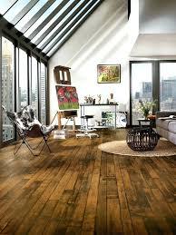 vinyl plank flooring home depot kitchen dining and basement flooring rustic loft harbor plank gray vinyl armstrong