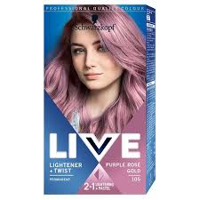 Pin On Pink Hair Dye