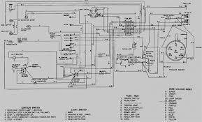 wiring diagram for john deere gs30 wiring diagram \u2022 john deere 210 garden tractor wiring diagram wiring diagram for john deere g house wiring diagram symbols u2022 rh mollusksurfshopnyc com john deere gs75 parts john deere 210 lawn tractor