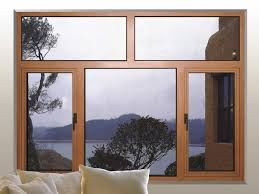 Windows For Homes Designs Awesome Decorating Design