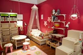 ikea kids bedroom ideas. Ikea Kids Bedroom Furniture Ideas, It\u0027s One Of The Most Popular On Home Decorating. These Images Posted Under: 10 Ideas With Colorful And