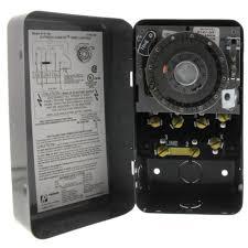 8141 20 paragon 8141 20 208 240v defrost timer 208 240v defrost timer product image