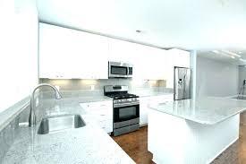 white kitchen gray countertops grey code grey kitchen and white grey code grey kitchen and white