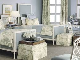 modern bedroom chair Amazing Furniture Manufacturers Discount