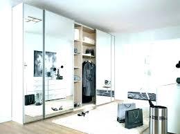 ikea mirror door mirror door sliding doors wardrobe mirror doors wardrobe with wardrobe sliding doors installation ikea mirror door