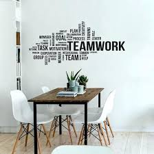 wall hangings for office. Exellent Wall Wall Art For Office Like This Item Inspirational  Cool  A Unique  Throughout Wall Hangings For Office A