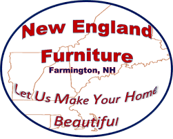 Stylish durable and affordable furniture NH