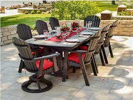 wooden patio furniture kansas patio furniture sale13