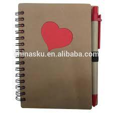 cheap paper notebooks cheap paper notebooks suppliers and cheap paper notebooks cheap paper notebooks suppliers and manufacturers at com