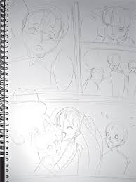 you ll learn how to draw characters and scenes from start to finish in the next three chapters of this book