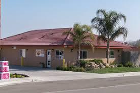 california self storage penske facility