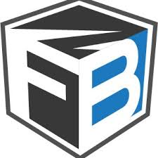 fuse box logo wiring diagram site fusebox fuseboxjs twitter bottle fuse logo fuse box logo