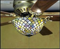 ceiling fan shade glass ceiling fans bay style ceiling fan stained glass ceiling fan shade ceiling fan glass shades