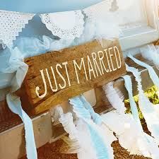 anniversary wedding anniversary traditions