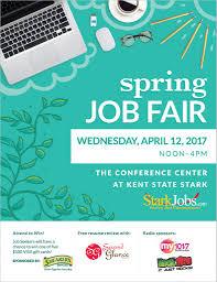 Stark Job Fair Archives Job Fairs In Northeast Ohio Job Fairs In