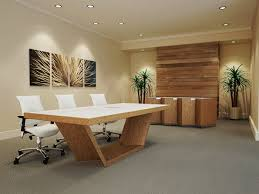 office design concepts. Wonderful Office Greenwhich Modern Conference Table To Office Design Concepts C