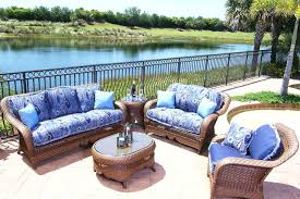 patio furniture cushions full size of dining room for chairs chair cushions at pier one