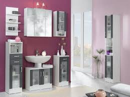 Painting Grey Wall Color Wood Mirror For Small Bathroom Ideas Best Colors For Bathrooms