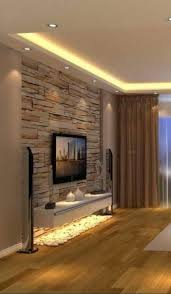 Instead, a beautiful fireplace and hearth are the focal points. 290 Tv Wall Ideas In 2021 Living Room Tv Living Room Tv Wall Room Design