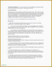 Easy Financial Statement Template Or Easy Resume Format Best Resume