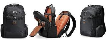 best laptop backpacks to for travel