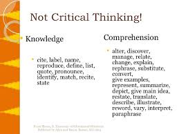 Best     Critical thinking skills ideas on Pinterest   Critical     This is a metaphor for how certain political interests in South Africa are  violating the justice system  Of course they aren t literally raping the  justice