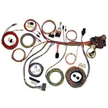 painless wiring 21 circuit wiring harness shipping american autowire 510008 power plus 20 circuit wiring harness